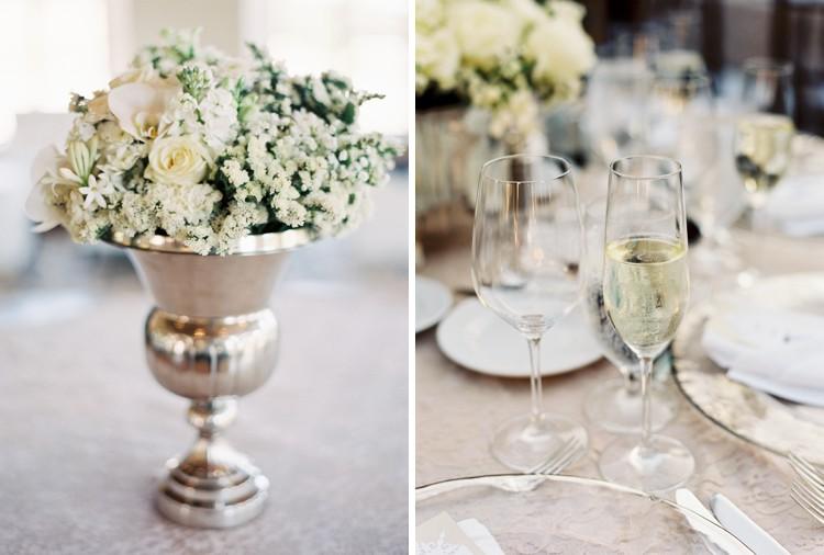 bacara-wedding-39.jpg