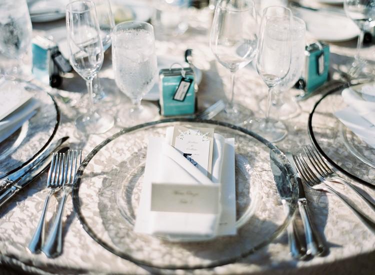 bacara-wedding-41.jpg