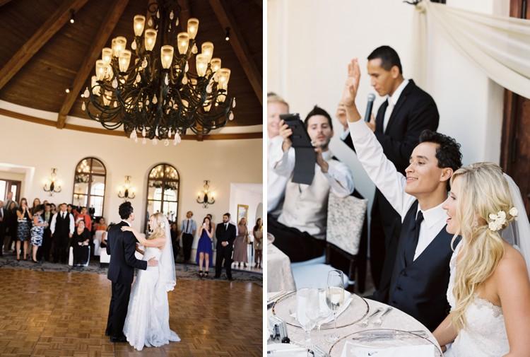 bacara-wedding-44.jpg