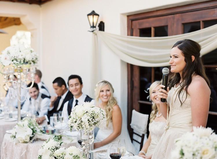 bacara-wedding-45.jpg