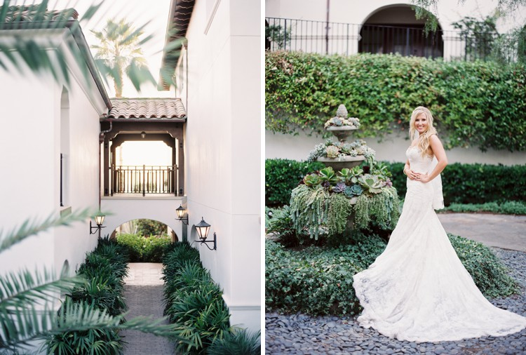 bacara-wedding-50.jpg