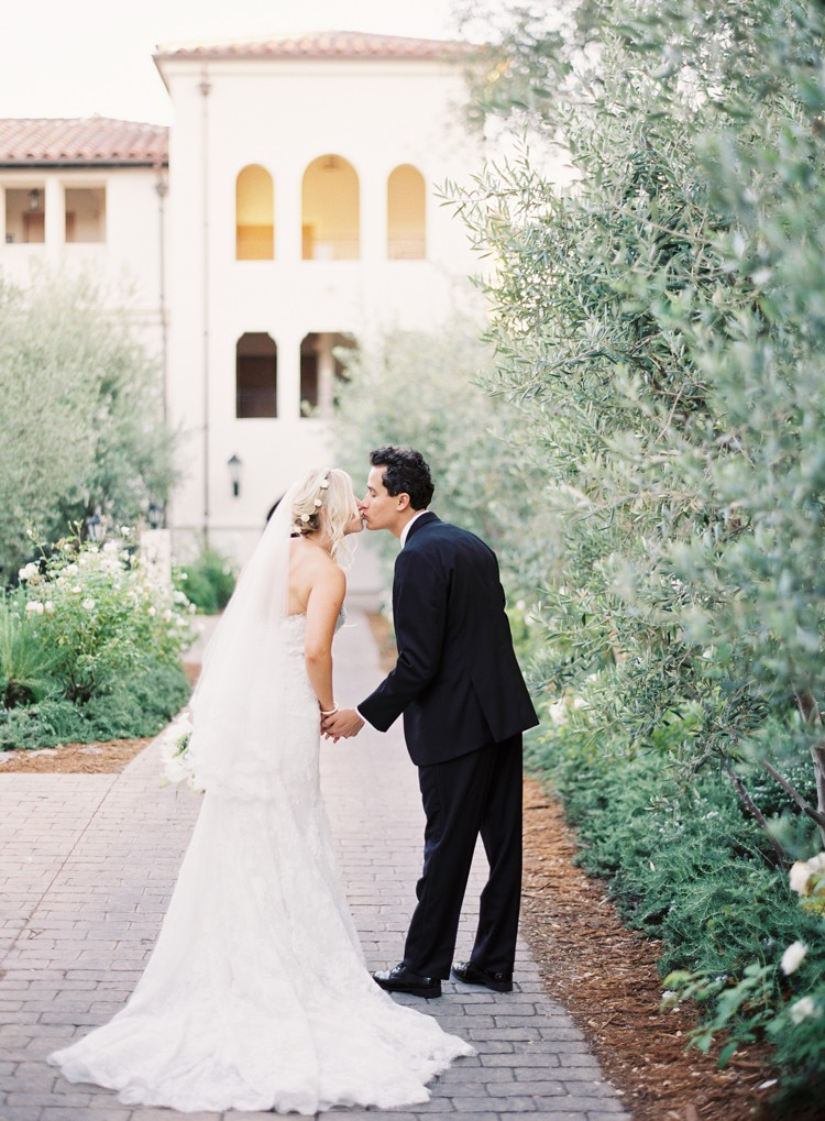 bacara-wedding-49.jpg
