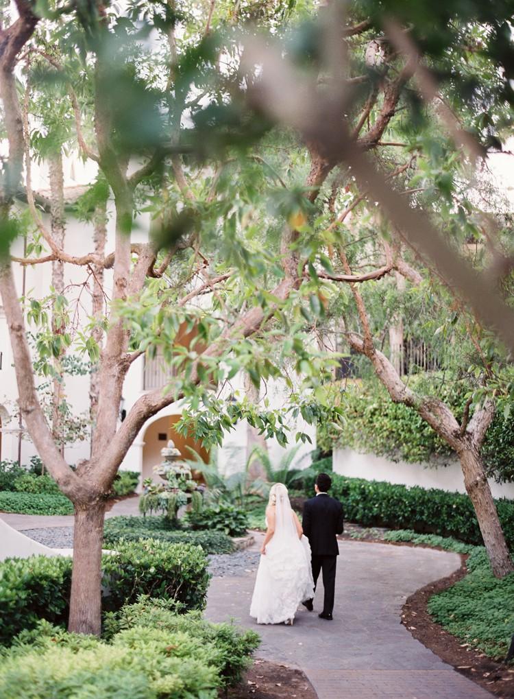 bacara-wedding-52.jpg