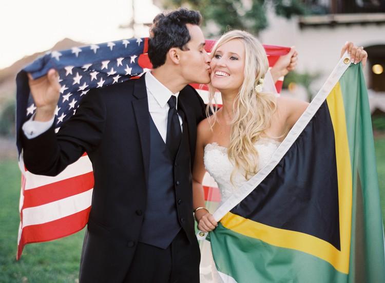 bacara-wedding-53.jpg