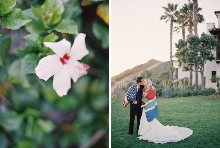 bacara-wedding-55.jpg