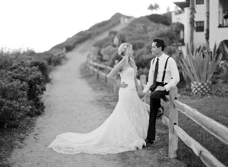 bacara-wedding-57.jpg