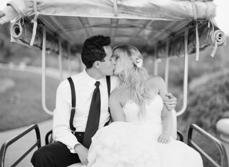 bacara-wedding-58.jpg