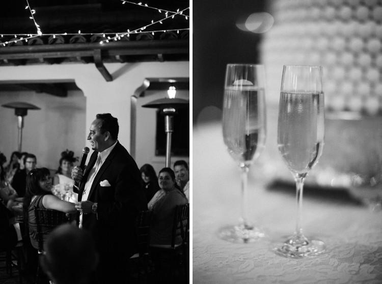 bacara-wedding-60.jpg