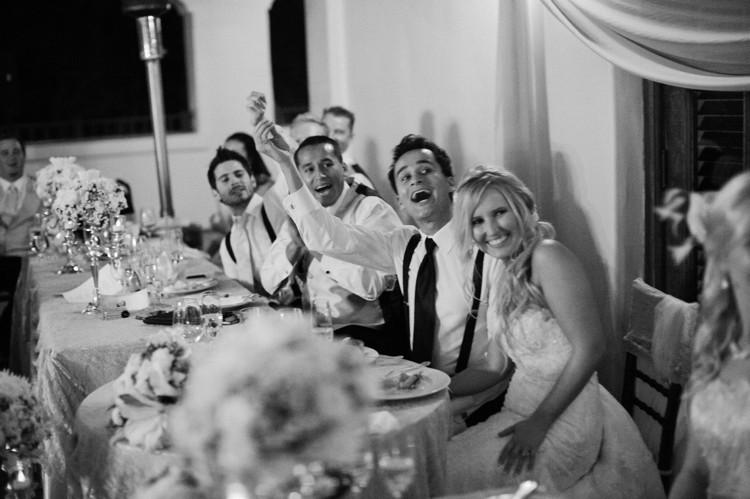 bacara-wedding-61.jpg