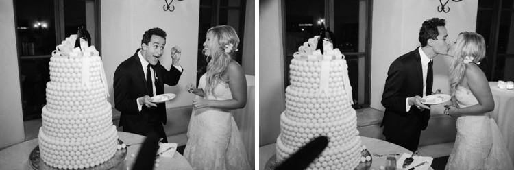 bacara-wedding-63.jpg