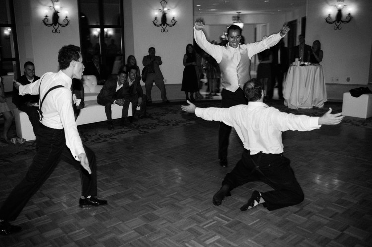 bacara-wedding-64.jpg