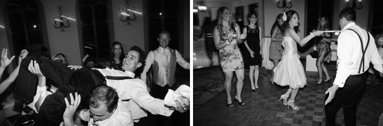 bacara-wedding-66.jpg