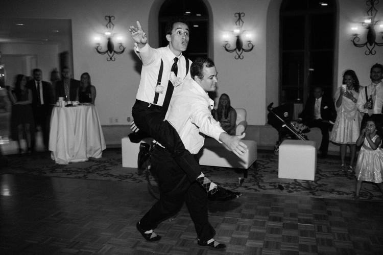 bacara-wedding-65.jpg
