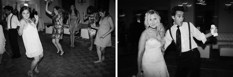 bacara-wedding-67.jpg