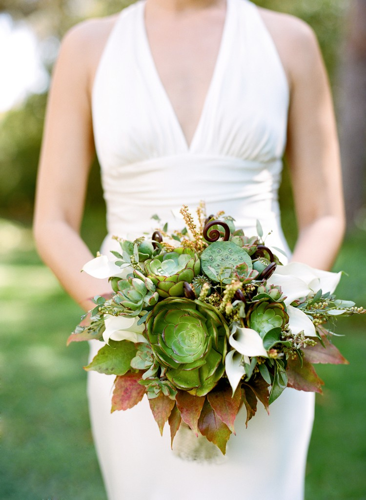 sonoma-wedding-05.jpg