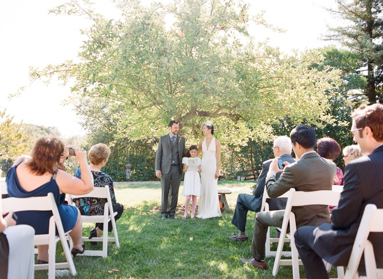 sonoma-wedding-10.jpg