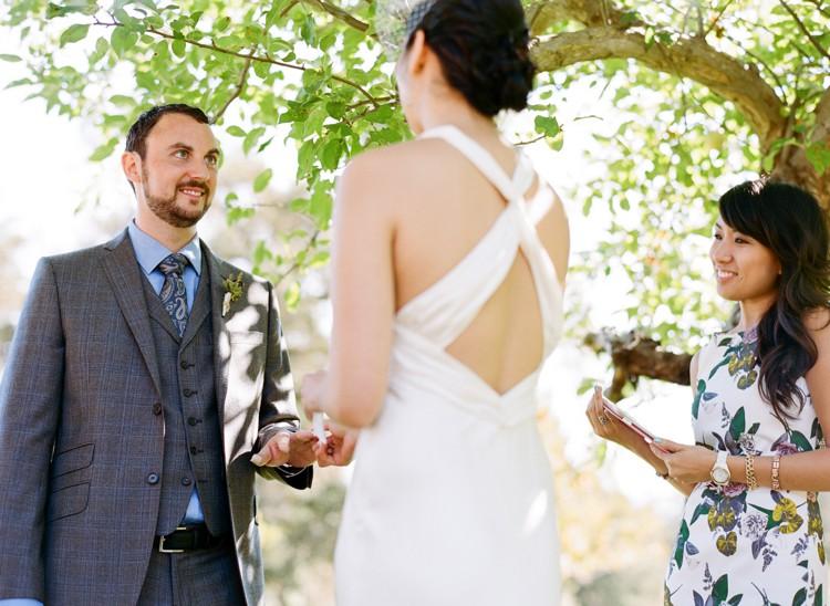 sonoma-wedding-11.jpg