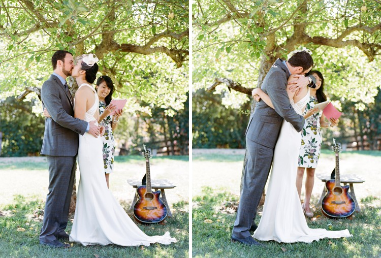 sonoma-wedding-12.jpg