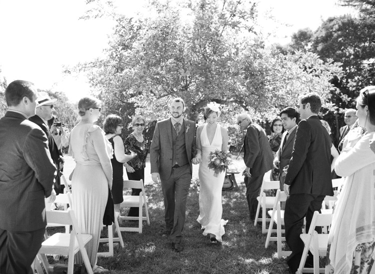 sonoma-wedding-13.jpg