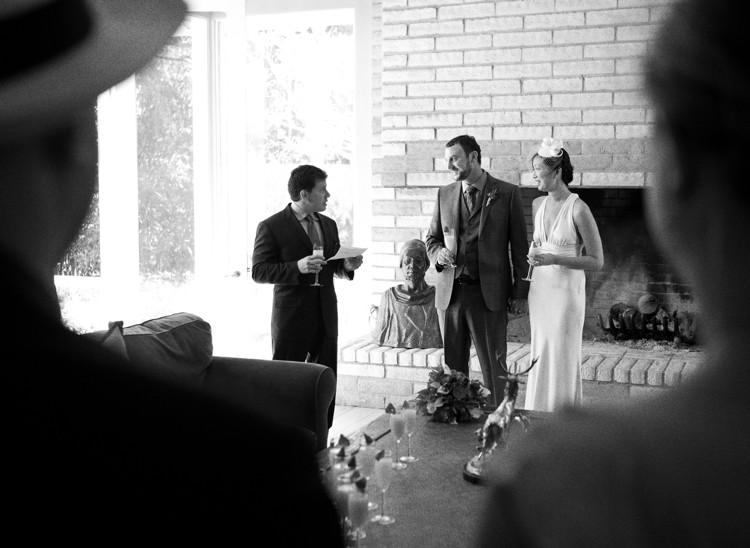 sonoma-wedding-16.jpg