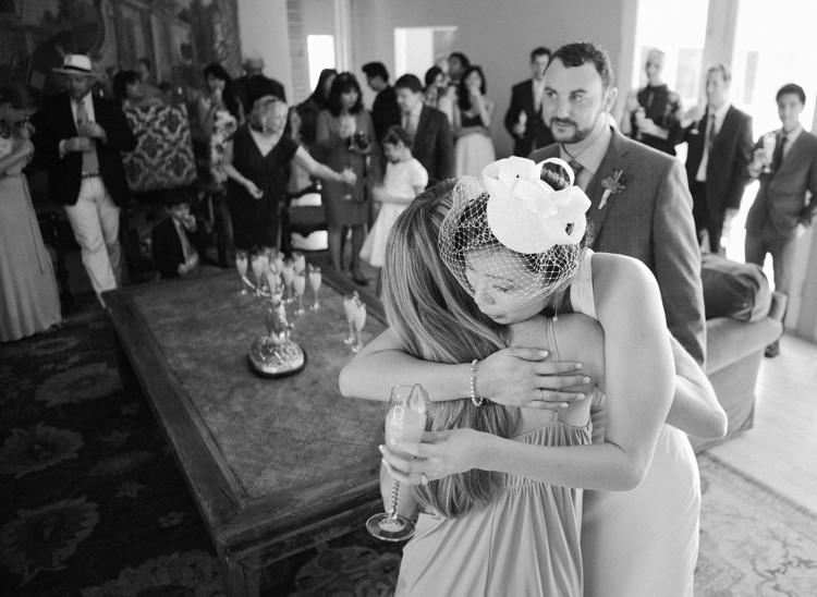 sonoma-wedding-17.jpg
