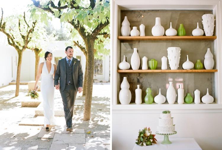 sonoma-wedding-18.jpg
