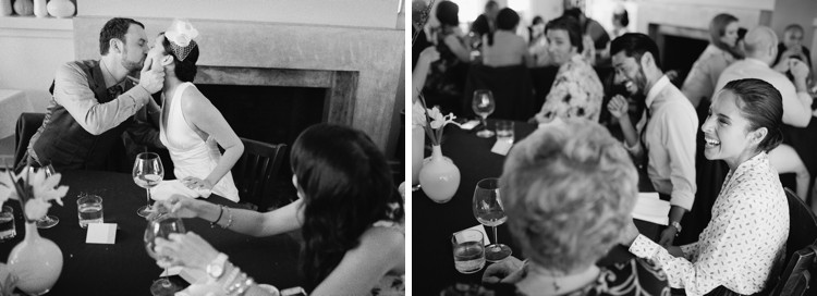 sonoma-wedding-23.jpg