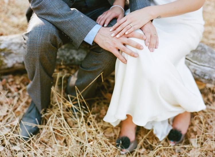 sonoma-wedding-25.jpg