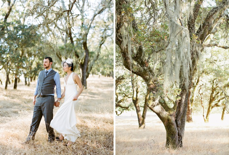 sonoma-wedding-28.jpg