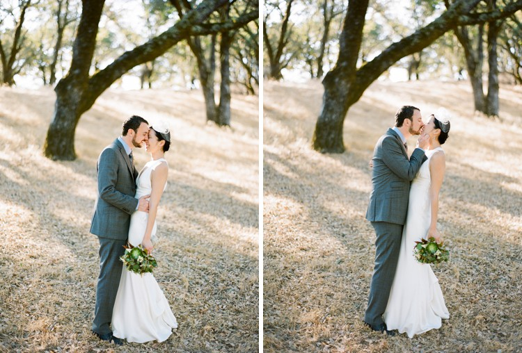 sonoma-wedding-30.jpg