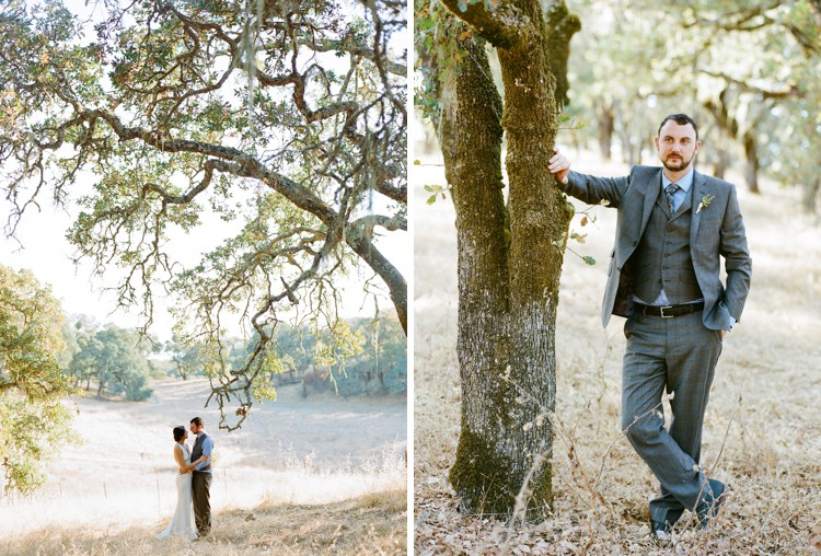 sonoma-wedding-31.jpg