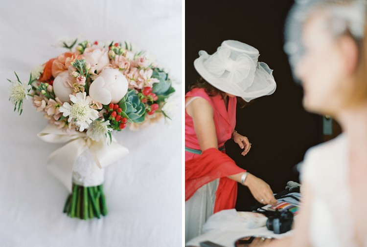 sunnyside-conservatory-wedding-03.jpg