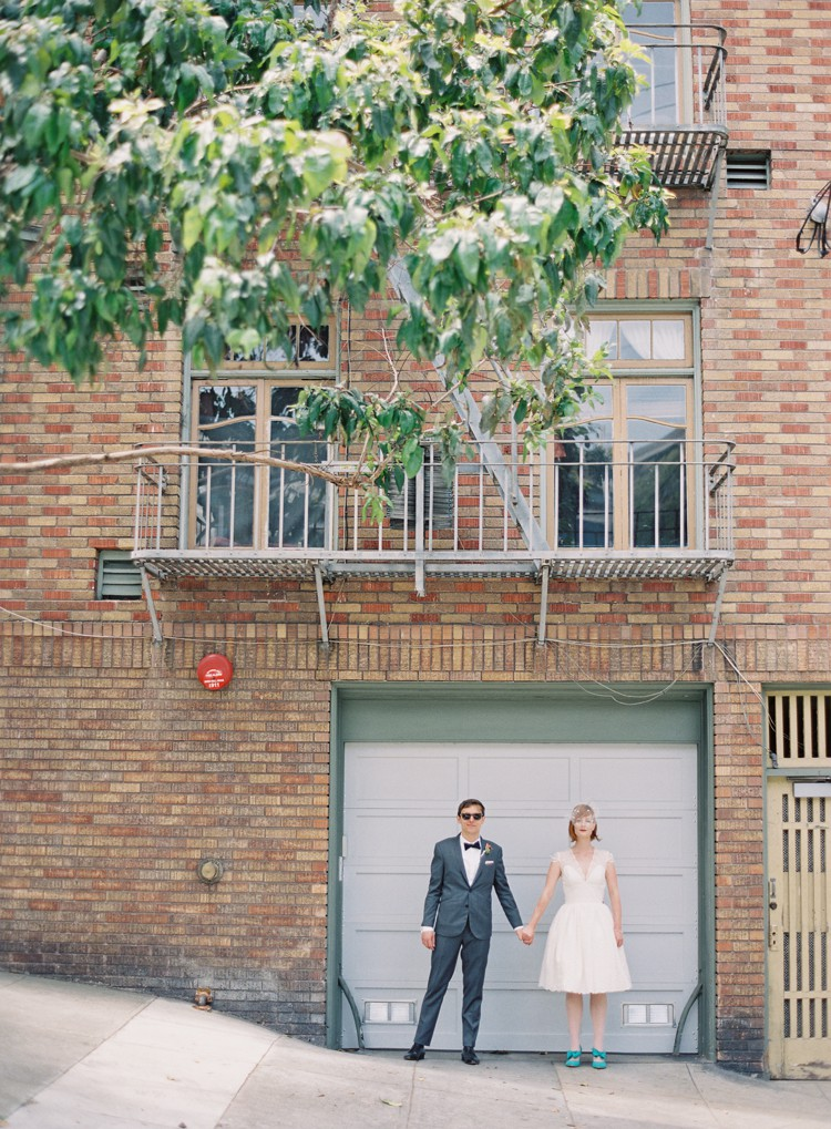 sunnyside-conservatory-wedding-08.jpg