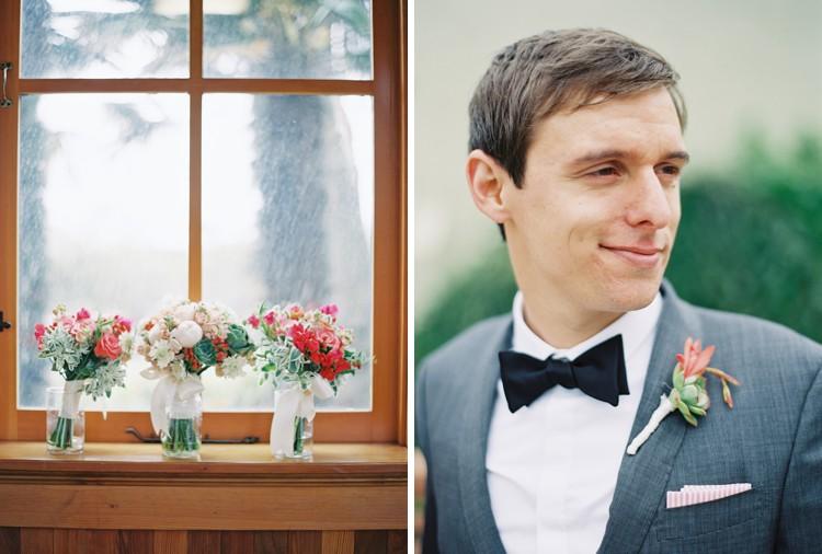 sunnyside-conservatory-wedding-10.jpg
