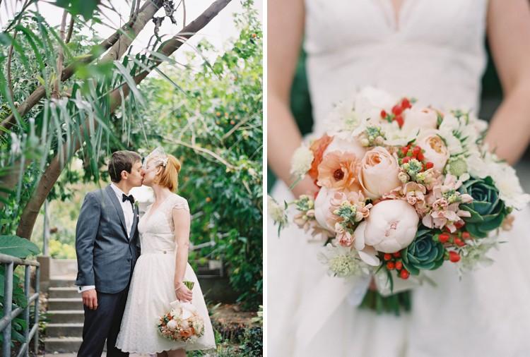 sunnyside-conservatory-wedding-11.jpg