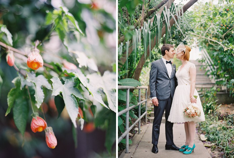 sunnyside-conservatory-wedding-12.jpg