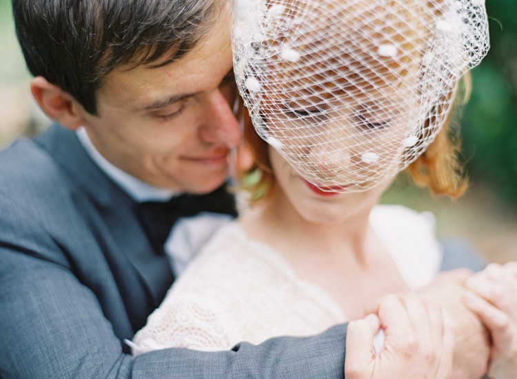 sunnyside-conservatory-wedding-13.jpg