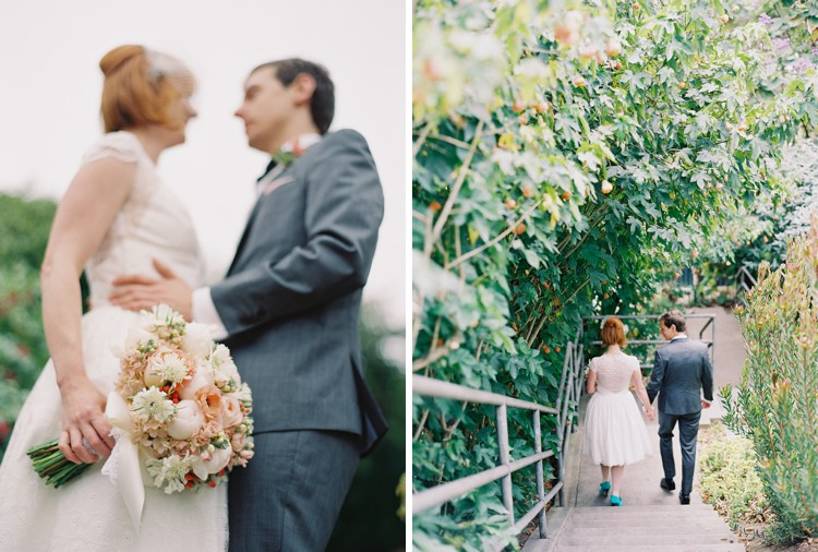 sunnyside-conservatory-wedding-15.jpg
