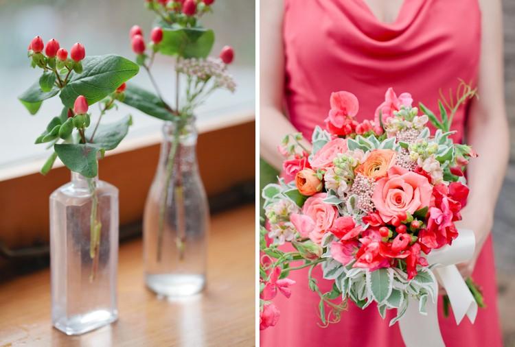 sunnyside-conservatory-wedding-16.jpg