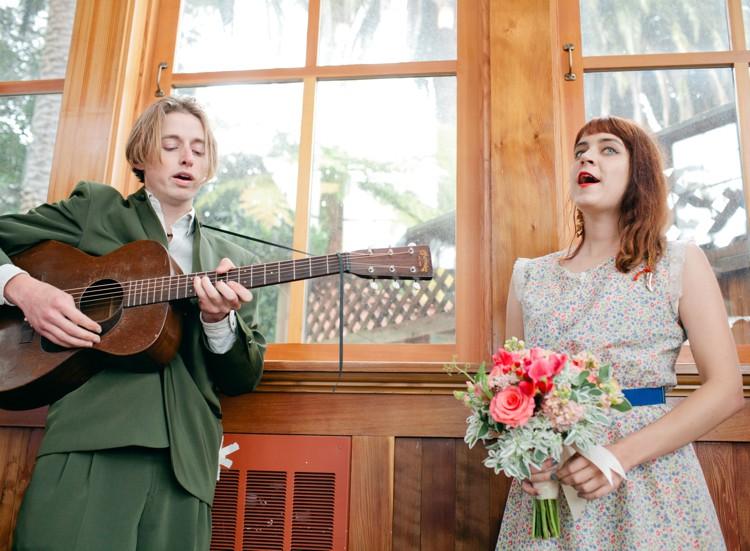 sunnyside-conservatory-wedding-19.jpg