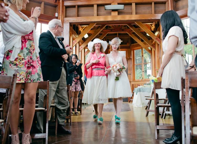 sunnyside-conservatory-wedding-21.jpg