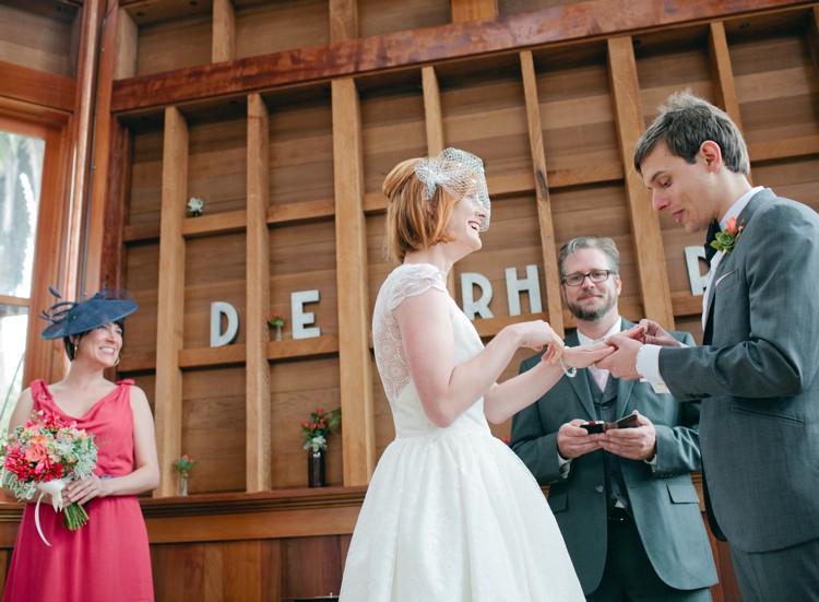 sunnyside-conservatory-wedding-23.jpg