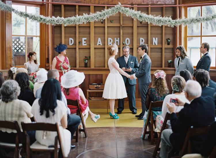 sunnyside-conservatory-wedding-22.jpg