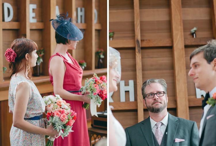 sunnyside-conservatory-wedding-24.jpg