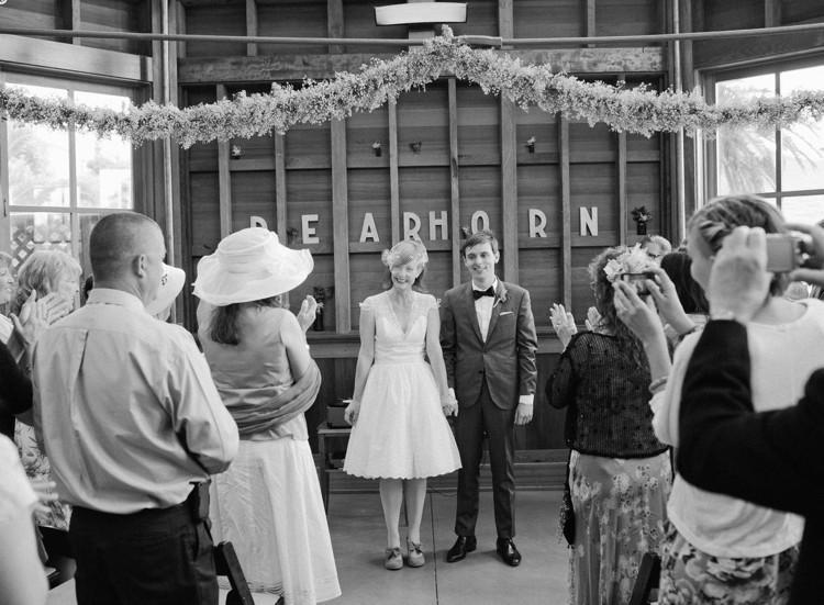 sunnyside-conservatory-wedding-25.jpg