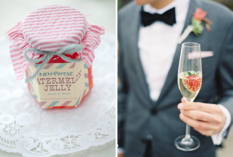 sunnyside-conservatory-wedding-32.jpg