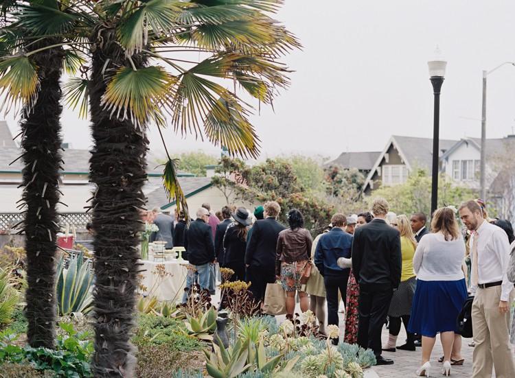 sunnyside-conservatory-wedding-33.jpg