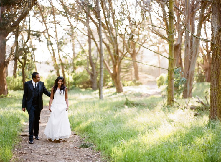 11-golden-gate-park-wedding-photos.jpg