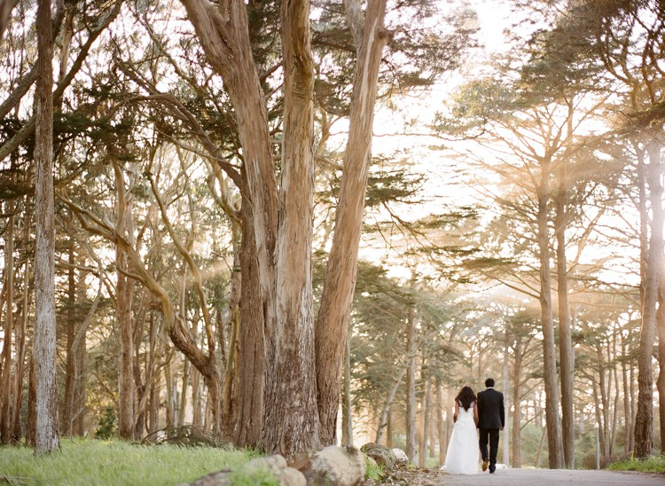 13-golden-gate-park-wedding-photos.jpg