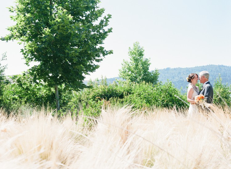solage-calistoga-wedding-04.jpg